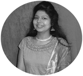 Aarti Kulkarni- Nexivo Assistant Manager- Sales & Operations
