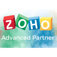Nexivo- Zoho Authorized Partner