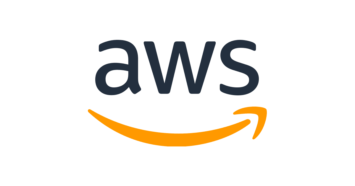 AWS- amazon web services
