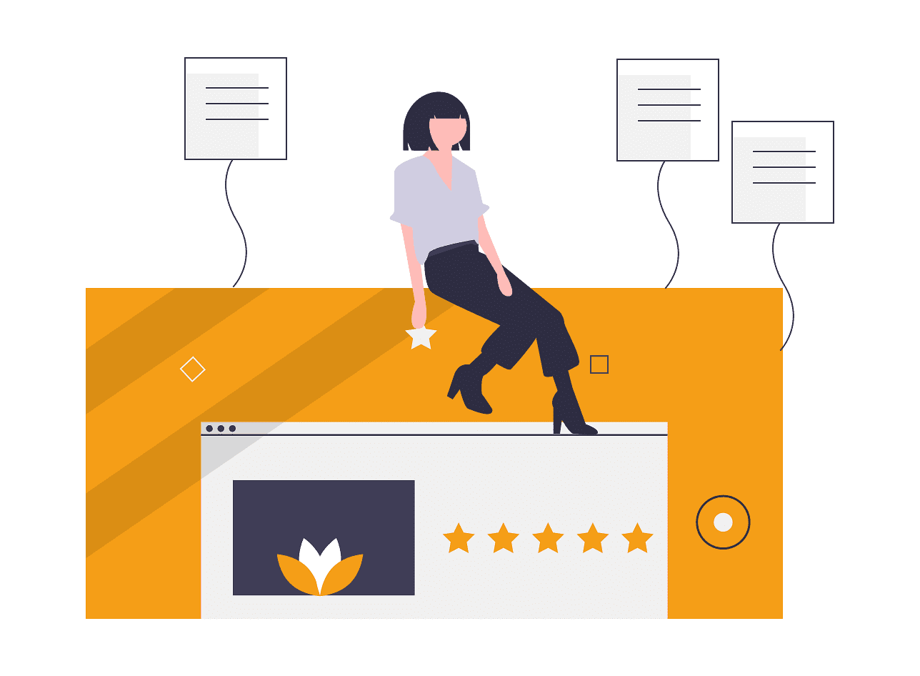 zoho reviews